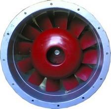 jetfan